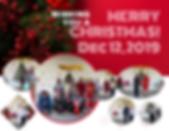 ChristmasDaydis.png