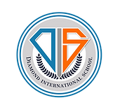 dis logo copy.png