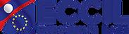 eccil-logo1.png