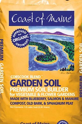 1cf Cobscook Garden Soil