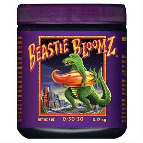 FoxFarm® Beastie Bloomz® Fertilizer 0-50-30 1lb