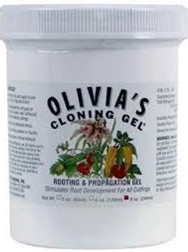 Olivia's Cloning Gel