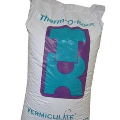 4cf Vermiculite