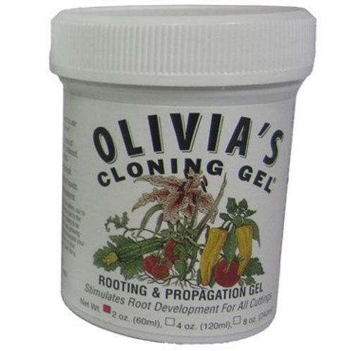 Olivia's Cloning Gel®  - 2oz