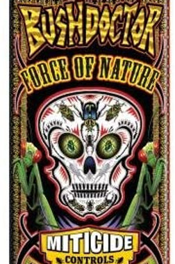 FoxFarm® Bush Doctor® Force of Nature® Miticide - 32oz