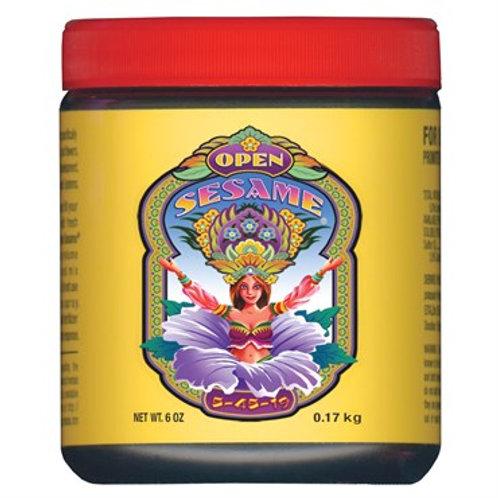 FoxFarm® Open Sesame® Soluble Fertilizer 5-45-19 - 6oz Soluble