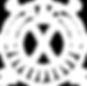 Лого час х 02.2019.png