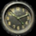 Часы АВР-М, 5 дней