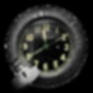 Часы 117 чс