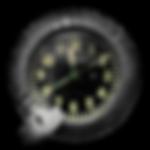 Часы 117чс