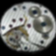 Калибры Eta 6497-1 копия2.png