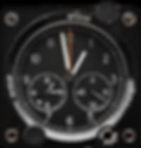 ЧАМ 756, изделие 756, Молния, МиГ-35, Ка-52