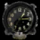 Часы 127 чс