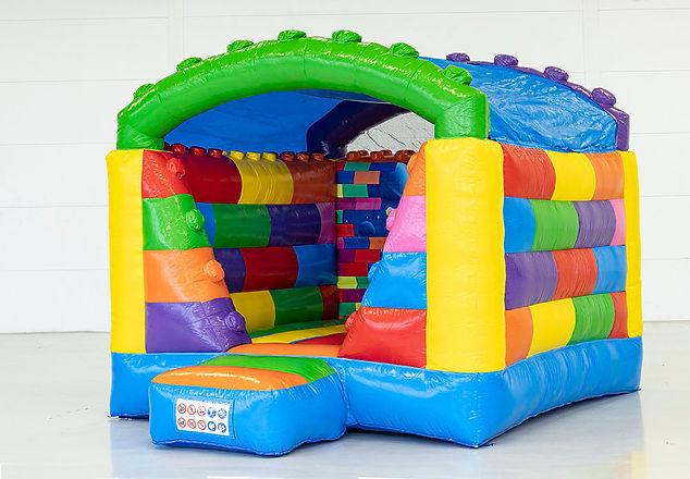 bouncy+castle+mini+Blocks-1986814.jpg