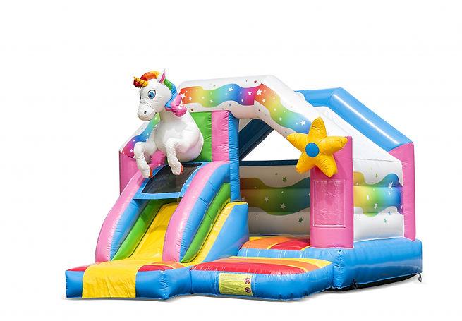 Slide combo Unicorn.jpg