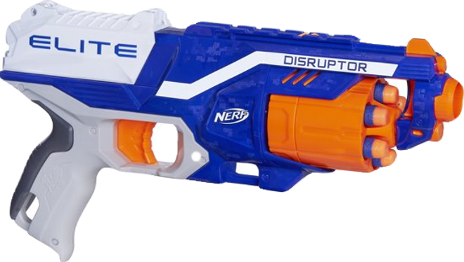 Nerf_edited.png