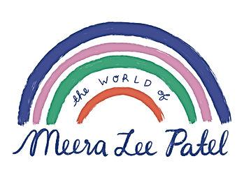 MeeraLeePatel-Logo.jpg
