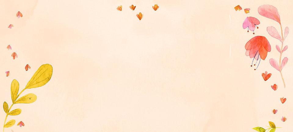 Bio-Background-MeeraLeePatel.jpg