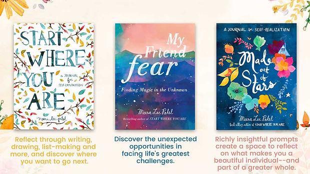 Meera-Lee-Patel-books.jpg