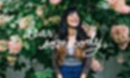 Meera-Lee-Patel-HLR-Podcast.jpg