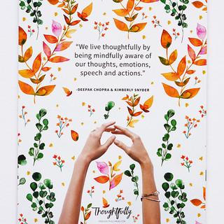 Thoughtfully Magazine