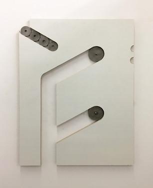 untitled (f), 2018
