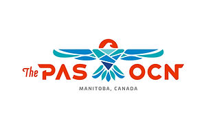 The Pas OCN Logo_MB_RGB.jpg