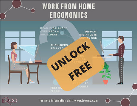 UnLock WFH Ergonomics.jpg