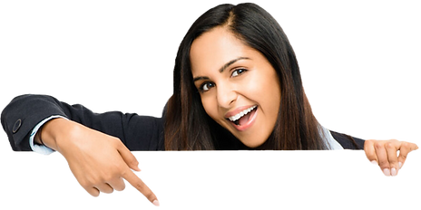 1597251_person-pointing-costumer-service-png-transparent-png_edited.png