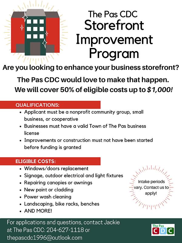 Storefront Improvement.png