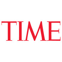 time-magazine-vector.jpg