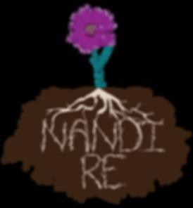 Nandi Re-06.png