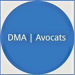 David Marais, droit pénal des affaires Logo%20DMA%20fin_edited.png