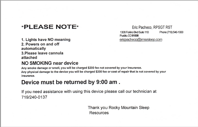 HST Instructions NOTE.PNG
