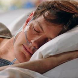 home-sleep-studies-1.jpg