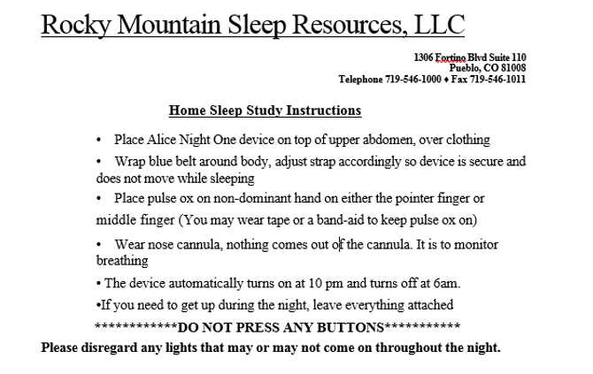 HST Instructions.PNG