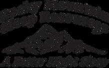 RMSR Logo NB.png
