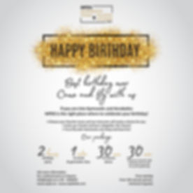Birthday-party-poster-insta.jpg