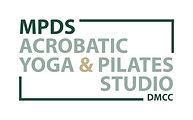 Logo-MPDS-2018.jpg