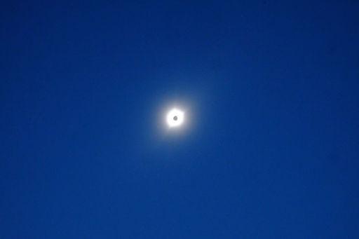 Eclipse Workshop Image 3.JPG