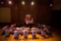 DePaul Dance Company.jpg