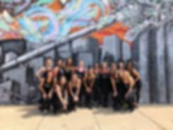 Mazi Dance 2018.jpg
