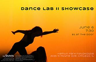 DanceLabII2019.png