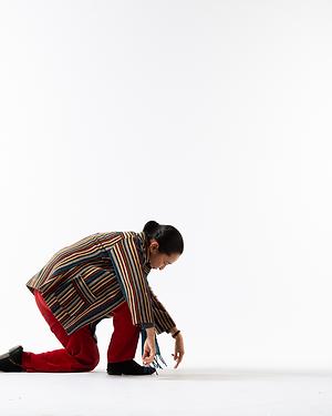 Ayako Kato_Photo by Benjamin Wardell_3_e