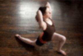 Lyndsae yoga.jpg
