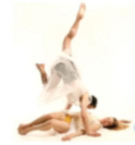 cmc photo logo.jpg