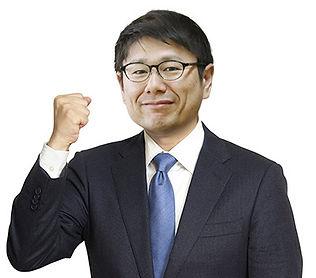 wakitasan_01.jpg
