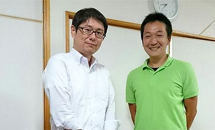 2-3_yamaoka.jpg
