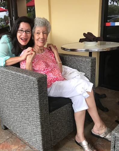 Ana and her Mom 2.jpg