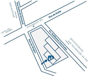 carte Rue de Stalle - psychologue .jpg